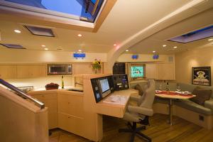 Interior lighting 01